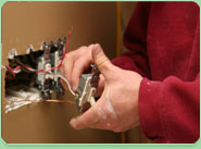 electrical repair Nelson